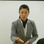 ビジネス講師1